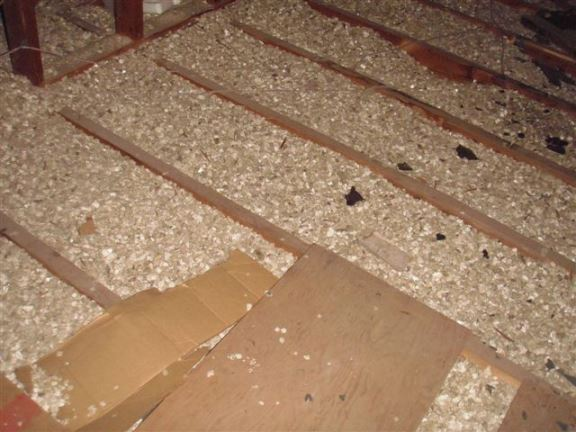 Chatham Home Inspectors Home Inspections Help To Uncover