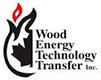 Wood Energy Technology Transfer