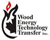 Wood Energy Technology Transfer